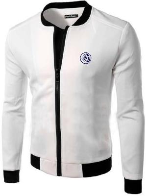 Maybank Jacket