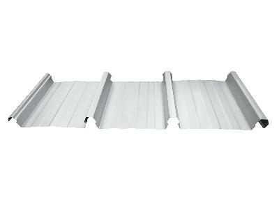 Union Clip Panel<sup>®</sup>