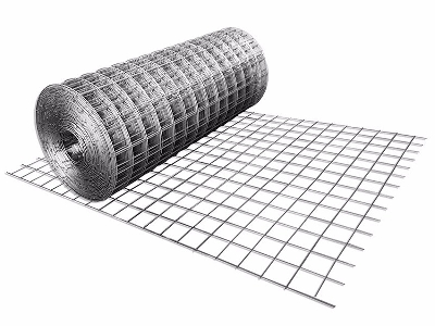 Union Wire Mesh<sup>®</sup>