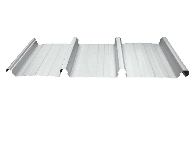 Union Clip Panel <sup>®</sup>